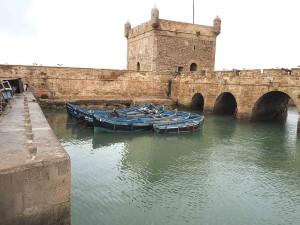 KUVAREPORTAASI: Marokko – Afrikan helmi