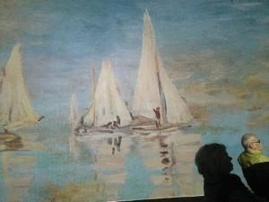 TAIDE&DESIGN: Tallinnassa kiinnostava näyttely