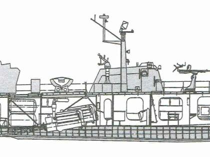 Veneenveistäjä Kristeri armeijassa