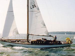 Ilpo Kauhanen (1934-2020)
